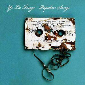 欧美流行音乐封面_2009年度欧美流行音乐50佳专辑