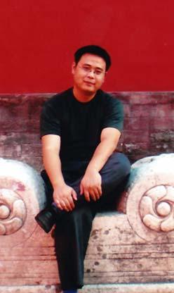 历任香港方黄建筑师事务所首席设