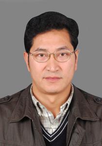 山西正名律师事务所,晋中正名律师事务所   律师名录网